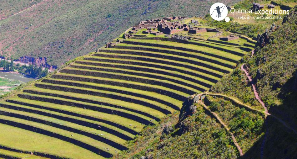 Super Sacred Valley  Full Day Tour
